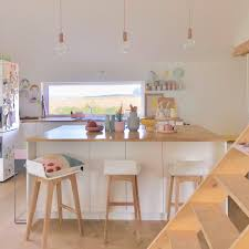 kücheninseln inspiration zum träumen bei