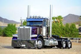 About Peterbilt Motors Peterbilt Trucks Peterbilt - Induced.info