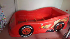 Little Tikes Lightning Mcqueen Bed by Little Tikes Buy U0026 Sell Items Tickets Or Tech In Brantford
