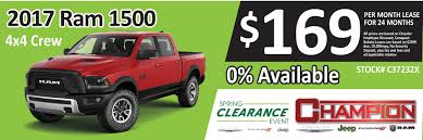 CCLP53109-(RAM) | Champion Chrysler Jeep Dodge Ram Cclp5906813kb Champion Chrysler Jeep Dodge Ram Colonial New Car Truck Specials Bostoncom Lease Deals Truckdomeus Rebates 2017 Charger Family In Burnsville Mn Of Hoblit Srt Fall Together Lafontaine Saline Ram 1500 Deals On Pickup Trucks Paytm Free Coupons For Mobile Recharge Pickup 129month 24 Months Lease 0 1158 Down 500 A Washington Nj John Johnson Dcjr 4500 Offers Prices San Angelo Tx 3500 Incentives Santa Fe Nm