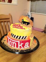 Tonka Birthday Cakes Tiered Cstruction Birthday Cake Birthday Cake Sprinkbelle Tonka Chuck Truck Cupcscake Cute Pinterest Dump Wilton Party Supplies Sweet Pea Parties Cakecentralcom Baby Shower Truck Fairywild Flickr Idea Trucks Accsories For Men Wedding Academy Creative Monster Melinda Makes Garbage Road Cars Etc 11 Themed Cakes Photo Cstruction