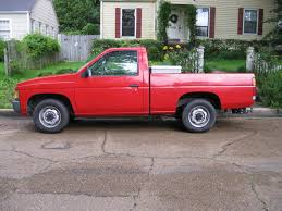1993 Nissan Truck - Information And Photos - MOMENTcar 1995 Nissan Pickup Overview Cargurus 1996 Truck Information And Photos Zombiedrive 1993 Sunny For Sale Stock No 46220 Japanese Vanette 44098 Used Vin 1nd16s2pc429223 Autodettivecom Datsun Wikipedia Hardbody Junk Mail 1994 Pickup Truck 19k Original Miles Youtube 10 Fresh Regular Cab Pics Soogest Positivejones23 D21 Pickups Photo Gallery At Cardomain Hater Creator Mini Truckin Magazine
