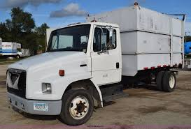 1997 Freightliner FL60 Chipper Truck | Item K6655 | SOLD! Oc... Custom Truck Bodies Flat Decks Mechanic Work Imel Motor Sales Home Of The Cleanest Singaxle Trucks Around Used 2006 Freightliner M2 Chipper Dump Truck For Sale In New Looking For A Chip Truck The Buzzboard 1999 Gmc Topkick C6500 Chipper For Sale Auction Or Lease Log Grapple Trucks Tristate Forestry Equipment Www Asplundh Tree Experts Chipper Body Hauling Vmeer Bc 2004 Ford F550 4x4 Stc56650 Youtube Chip Dump Intertional Used On In Michigan Gorgeous Ford