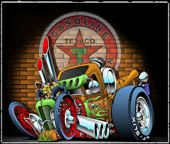 100 Rat Rod Chevy Truck Hot Classic Custom Vintage Rod Ford Mopar Gasser Tshirts