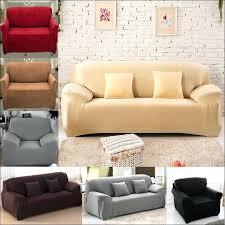 target sofa bed thompson satarget target sofa bed thompson target cioccolatadivino