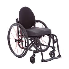 TiLite Aero X Folding Aluminum Wheelchair - FREE SHIPPING! Drive Medical Flyweight Lweight Transport Wheelchair With Removable Wheels 19 Inch Seat Red Ewm45 Folding Electric Transportwheelchair Xenon 2 By Quickie Sunrise Igo Power Pride Ultra Light Quickie Wikipedia How To Fold And Transport A Manual Wheelchair 24 Inch Foldable Chair Footrest Backrest