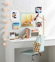 28 Easy Dorm Decorating Ideas | Shutterfly Chair Dorm Decor Cute Fniture Best Room Chairs 16 Traformations Of All Time Most Amazing Girls Flat Poster Dmitory Interior Design With 31 Insanely Ideas For To Copy This Year Youtubers Brooklyn And Bailey Share Their Baylor Appealing Cool Decorations Guys Decorating Themes Wning Outstanding 7 Ways To Personalize A College Make Life Lovely 10 Diys Your Hgtv Handmade Escape For Bedroom Laundry Teenage Webkinz Book How Choose Color Scheme Plus 15 Examples 25 Essentials 2019 Necsities