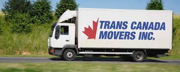 Moving Companies Canada And USA - Trans Canada Movers Budget Car Rental Twitter Uhaul Truck Rental Near Me Gun Dog Supply Coupon 3d Vehicle Wrap Graphic Design Nynj Cars Vans Trucks Truck Rentals Pittsburgh December 2015 Amazing Wallpapers Lucky Top 10 Reviews Of 5th Wheel Fifth Hitch Moving Glastonbury Ct Best Resource Supplies