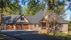 Craftsman Style House Plans Ranch by Best Selling House Plans And Best Selling Designs At