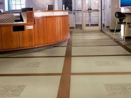 pros and cons luxury vinyl tile vs hardwood flooring luxury