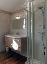 abritel chambre d hote chambres d hôtes du moulin de lachaux auvergne puy de dôme