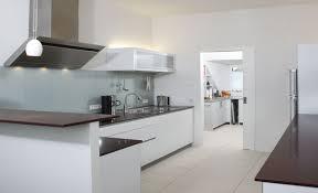 offene küche mit theke innenarchitekt in münchen andreas