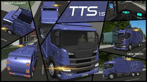100 Truck Store Get Trash Simulator Microsoft