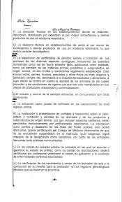 AMPARO Voto Electronico CANO 1