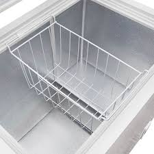 dipping cabinet parts ice cream dipping cabinet parts
