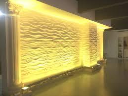 exterior wall wash light fixtures enchanting lighting ideas