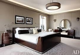 Bedroom Kandi Promo Code by Bedroom Kandi Promo Code Bedroom Interesting Bedroom Designs