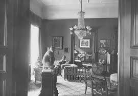 wohnzimmer 1920 fotocommunity timeline images