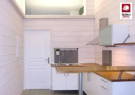 cuisine villeneuve d ascq cuisine studio quali toiture quali renov