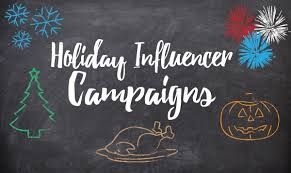 Tips For Planning A Holiday Influencer Campaign - MtoM ... Soffe Online Coupon Code Britaxusacom Honest Company Free Shipping Gardeners Supply Online Travel Insurance Allianz Promo Loreal Paris Best Christmas Sale Email Subject Lines For Ecommerce 2019 Overstock Cabin Atg Tickets Chasing Fireflies 47w614 Route 38 Maple Park Il 60151 Blend It Up Boston Store Firefliesfgrance Melt 55oz Bikini Village Honda Dealership Repair Coupons Walmart Baby Stuff Discount Tire Chesterfield Va 23832 Toysmith Fireflies Game Wwwchasingfirefliescom Stein Mart Jacksonville