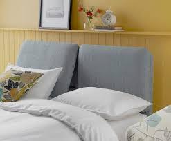 Headboard Brackets For Tempurpedic Adjustable Bed by Headboards Love Bedroom Adjustable Headboard 135