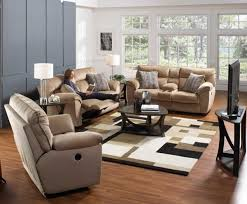 3 Piece Living Room Set Under 500 by Piece Living Room Set Under 500 3 Piece Living Room Set Living