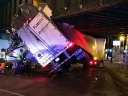 Osborne Trucking On Twitter: