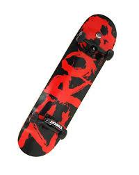 33 best skateboard shtuff images on pinterest skateboard decks