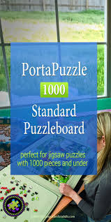 Melissa And Doug Floor Puzzles Target by Best 25 Puzzle Board Ideas On Pinterest Bible Crafts Preschool
