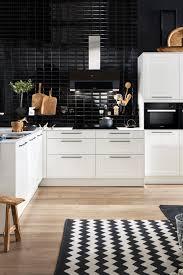 120 weiße küchen küchen design ganz in weiß ideen in 2021