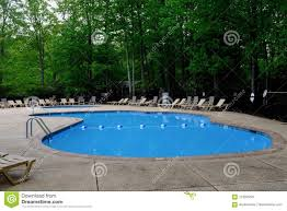 Pool Deck And Lounge Chairs In Green Forest Stock Image - Image Of ... Commercial Pool Chaise Lounge Chairs Amazoncom Great Deal Fniture 295530 Eliana Outdoor Brown Wicker 70 Most Popular For 2019 Camaxidcom Swimming Pool Deck Chair Blue Wheeled Chaise Longue Vector Image With Shallow Lounge Chairs Submersed In Water Orbital Zero Gravity Folding Rocking Patio Chair Pillow Diy And Howto Video Shanty 2 Chic Ottawa Wondrous Design In Johns Flat For Your Poolside Stock Image Of Color Vertical 15200845 A Five Star Hotel Keralaindia