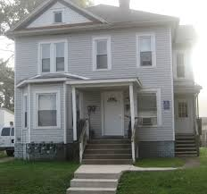 One Bedroom Apartments Athens Ohio by 11 1 2 Palmer Street Good Rentals Athens Ohio Houses For Rent