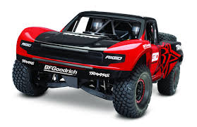 100 Rc Model Trucks Brookylnhobbies