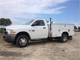 2011 DODGE RAM 3500HD Service | Mechanic | Utility Truck For Sale ... Dodge Work Trucks For Sale Inspirational Utility Truck 2013 Ford F350 4x4 Crew For Sale67l B20 Dieselstahl 1995 Chevrolet 2500 Item F7449 Types Of Chevy Chevrolet Service Utility Truck For Sale 1496 Driving School In Salisbury Nc Peterbilt Service 2002 Kodiak C7500 Mechanic 2012 Ford F550 Sd 10987 Used Ohio New Car Models 2019 20 2018 Dodge Ram 5500 2011 F 450 Extended Cab Sale 3500 Awesome Ram Gmc 2500hd Owners Manual Beautiful