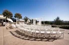 Santa Cruz Summit Christmas Tree Farm by Santa Cruz Wedding Venues Chaminade Resort Santa Cruz Ca
