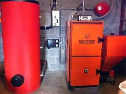 woodworking machinery supply and service of woodworking