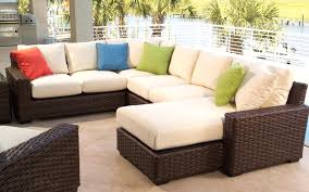 Cushions For Patio Furniture Design Patio Couch Cushions Patio