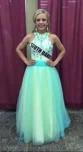 beauty pageant dresses children