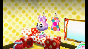 Animal Crossing: Happy Home Designer - Decorating Chrissy's House ... Animal Crossing Amiibo Festival Preview Nintendo Home Designer School Tour Happy Astonishing Sarah Plays Brandys Doll Crafts Crafts Kid Recipes New 3ds Bundle 10 Designing A Shop Youtube 163 Best Achhd Images On Another Commercial Gonintendo What Are You Waiting For Pleasing Design Software In Chief Architect Inspiration Kunts