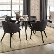 Ethan Allen Dining Room Table Ebay by Furniture Patio Dining Tables For 6 3 Piece Dining Set Ebay