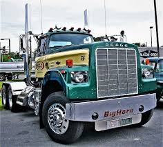 Pin By Walter Welder On Semi Trucks | Big Trucks, Trucks, Dodge Trucks Kenworth 2001 On Semi Truck Steering Wheel Chrome Hub Horn Classic Trucks For Sale Truckdowin Air Freightliner Train Horns Big Rigs Boats Best Peterbilt Youtube Dodge Big Horn Bighorn Trucks Wolo Mfg Corp Air Horns Horn Accsories Comprresors 4 State On Twitter Turn That Down Said No Truck Driver 1989 July 2006 European Horns