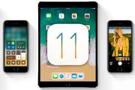 Te va lento iOS 11 en el iPhone 6 o el iPhone 5s Te lo contamos
