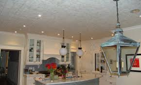 ceiling ceiling tiles armstrong amazing acoustic ceiling tiles