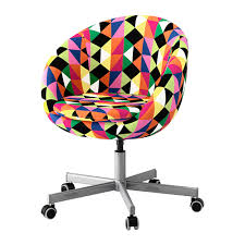 Egg Chair Ikea Canada by Skruvsta Swivel Chair Majviken Multicolor Ikea