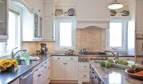 best kitchen and bath designers in fairfield nj houzz