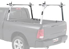 TracRac T-Rac Pro2 Truck Rack - AutoAccessoriesGarage.com Bwca Crewcab Pickup With Topper Canoe Transport Question Boundary Pick Up Truck Bed Hitch Extender Extension Rack Ladder Kayak Build Your Own Low Cost Old Town Next Reviewaugies Adventures Utility 9 Steps Pictures Help Waters Gear Forum Built A Truckstorage Rack For My Kayaks Kayaking Retraxpro Mx Retractable Tonneau Cover Trrac Sr F150 Diy Home Made Canoekayak Youtube Trails And Waterways John Sargeant Boat Launch Rackit Racks Facebook