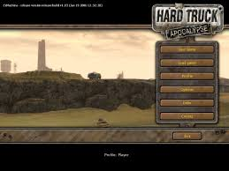 Hard Truck: Apocalypse Screenshots For Windows - MobyGames 10 Years Of Hard Truck Apocalypse Download Rise Clans Pc Game Free Truckers Of The Vagpod Buy Ex Machina Steam Gift Rucis And Download Steam Community Images Gamespot Image Arcade Artwork 2jpg Trading Iso On Gameslave Image Orientjpg 2005 Role Playing Game