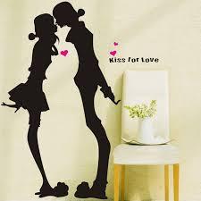 baise dans la chambre couples filles baiser chambre un salon mur de fond mur de
