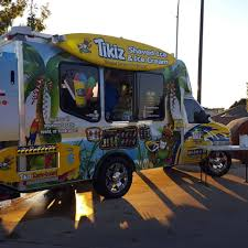 Tikiz Of North Fort Worth - Dallas Food Trucks - Roaming Hunger Disgraced Food Truck Builders Mom Settles Sons Debt Abc11com An Inside Guide To Food Trucks At The Silos Magnolia The Photo Bus Dfw Harvest Church In Fort Worth Tx Mothers Day Truck Park Vodka Pancakes Portland Heat Wave Shutting Down Nbc 5 Dallasfort Hetty Arts Pastry Waynes Latest Living July 1 News And Schedule For Dallas Ft D Dumpling Bros Nextseed Bobaddiction Mexican Stock Photos Images Meltdown Cheesery Toronto