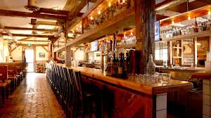 RED ROOSTER PUB NEWTOWN 8fa270fd3cc2aee7fb469fc73f644c687ajpg 70 Best Irish Pubs Images On Pinterest Pub Interior Pub If Rochester Bars Were Girls 78b0623f87ca05a54382f7edaccesskeyid4aec7ca5a3a96e202cdisposition0alloworigin1 213 Cool Garden Ideas Gardening 25 Beautiful Chicken Restaurant Logos Ideas Victor Pecking Rooster Toy Youtube Siggy The Farm Dog From Bronx To Barn House In Quiet Couryresidential Set Vrbo Pickers At Old Tater Nc Weekend Unctv Home Test 2 Snow Creek Larkspur
